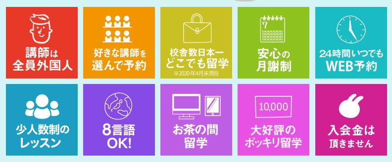 アットゴルフスタジオの画像3