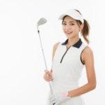 ゴルフスクールの体験内容