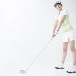 ゴルフを上達させたいならゴルフスクールがおすすめ