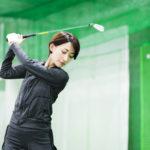 自分に合ったゴルフスクールのレベルの選び方